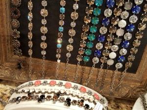Rachel Marie Jewelry! Arm Candy...