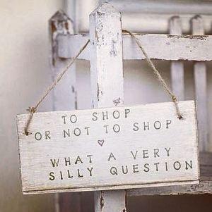 #shopmjlayne #shoplocal