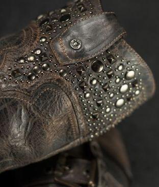 boots blu