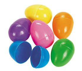 colorfuleggs