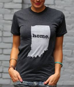 home t