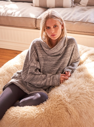 cozychic-funnel-neck-pullover-1659-1508457426