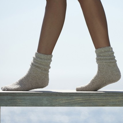 cozychic-heathered-womens-socks-1149-1496945909